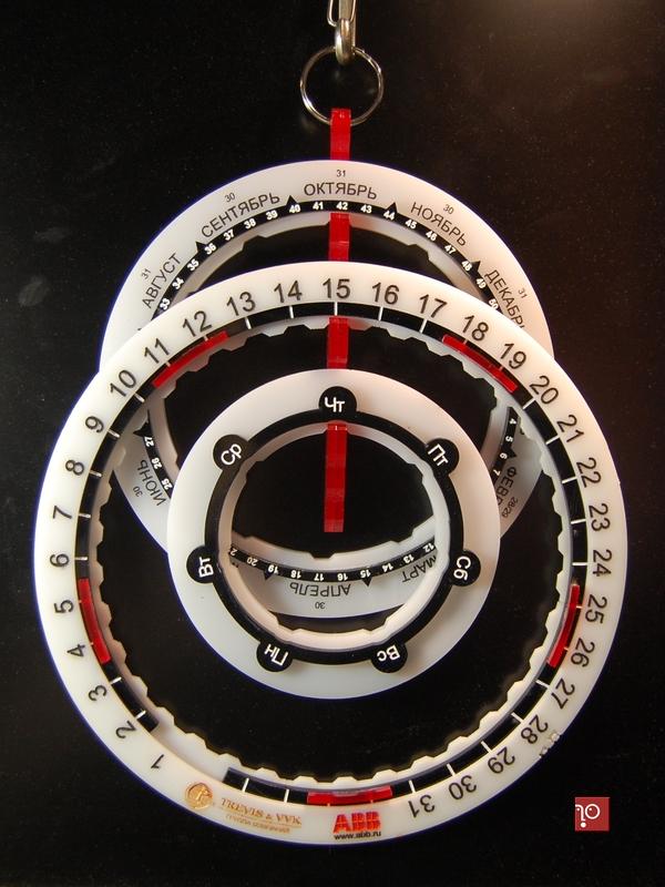 Схема вентилятор охлаждения на ваз 2110 инжектор 8