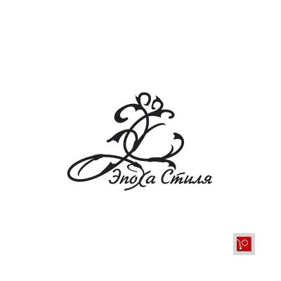 Baroque Logo Designs  8 Logos to Browse